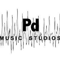 PD Music Studios presents =