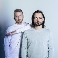 DJ Mag Sessions: Kiasmos, Woo York (Live), Baikal and Tom Law