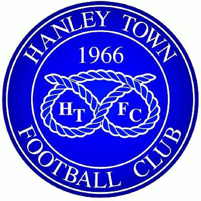 Hanley Town FC Season 2020 / 21 - Buy your season ticket here for all Hanley Town FC Games