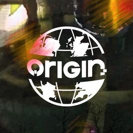 Origin ft. Jordan Max, Fallu & China Lilly