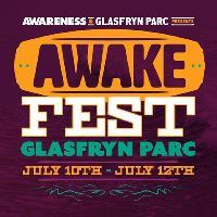 Awake Fest