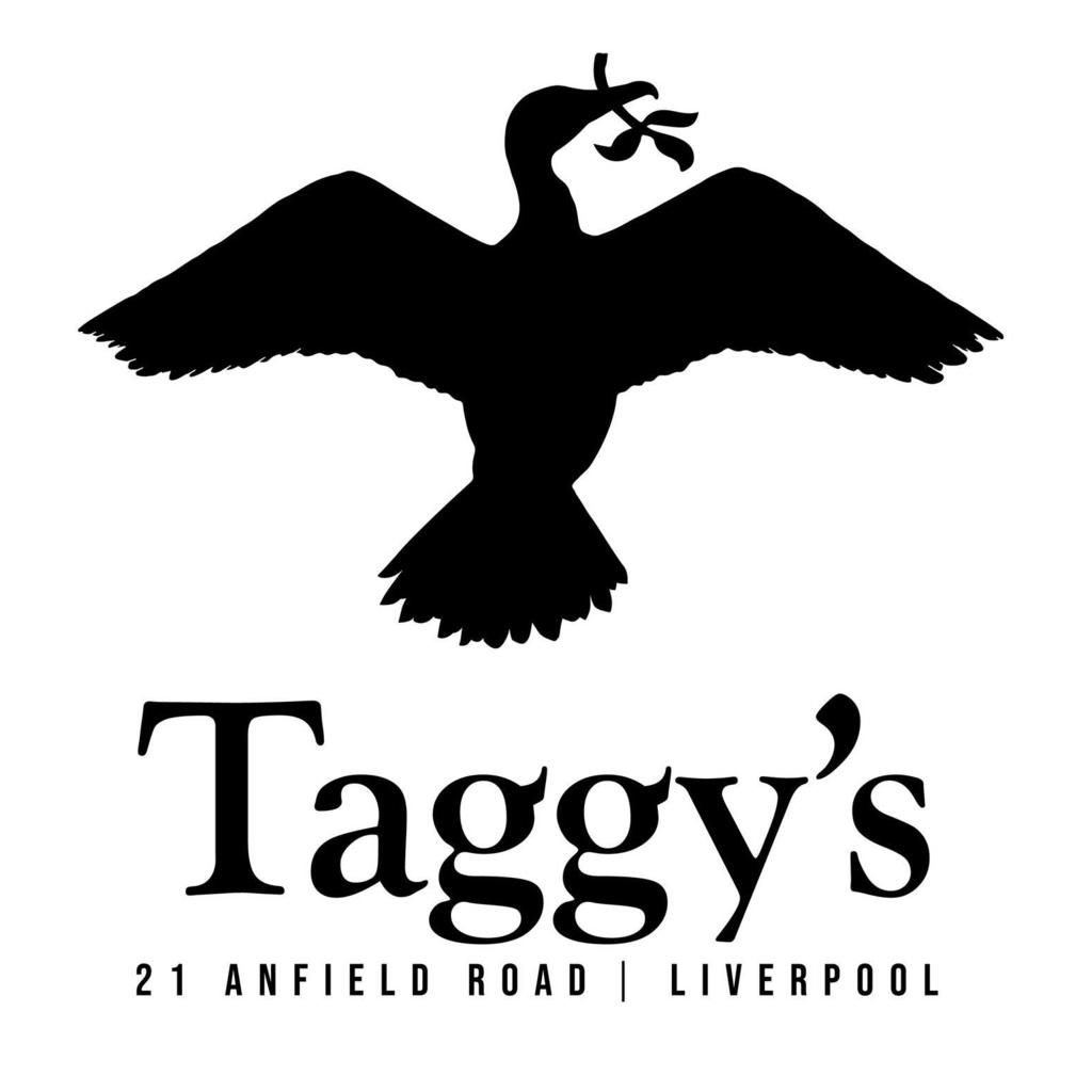 Reviews: Leeds vs Liverpool | Taggys Bar And Beer Garden ...