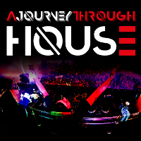 A Journey through House