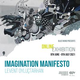 Imagination Manifesto