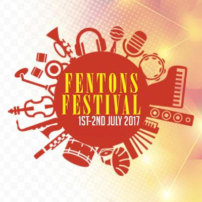 Fentons Festival