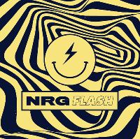 NRG Flash 90