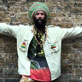Jungle Mania presents Congo Natty - Brighton Tickets | The Arch Brighton  | Fri 22nd October 2021 Lineup