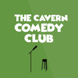 The Cavern Comedy Club