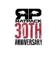 Ratpack 30th Anniversary