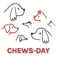 Tuesday Chews-Days