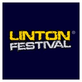 Linton Festival 2021
