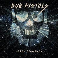 Dub Pistols