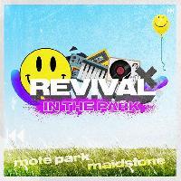 Revival UK