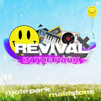 Revival UK