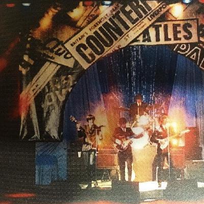 Counterfeit Beatles