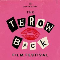 Throwback Film Festival - American Pie Band Camp