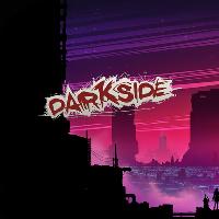 Darkside: 21 Years