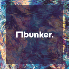 Bunker: 2021 closing party
