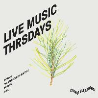Live Music Thursdays: Monthly Spotlight - Junk