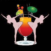 Burlesque Cocktails