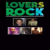 A celebration of Lovers Rock