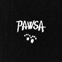 PAWSA ALL NIGHT LONG UK TOUR - SOUTHEND
