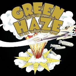 Green Haze - The #1 Green Day Tribute Band