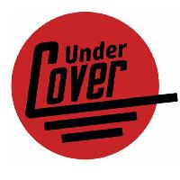 Under Cover at 23 Bath St