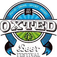 The Oxted Beer Festival
