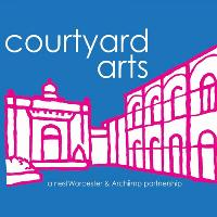 Courtyard Arts
