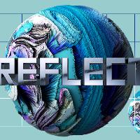 Reflect 02/11/18 - The Blackbox & Cellar