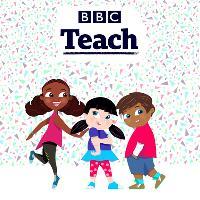 TeachMeet on Wellbeing