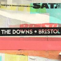 The Downs Bristol 2019