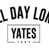 Yates High Wycombe Re-opening