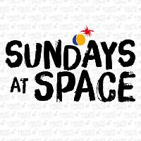 Sundays At Space