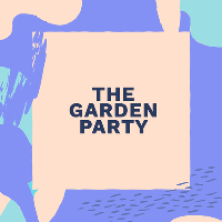 The Garden Party 2018: Part One