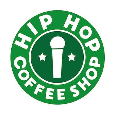 Hip Hop Coffee Shop Sessions 7