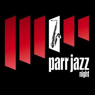 ParrJazz jam night featuring Steve Parry