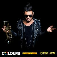 Colours Presents: Timmy Trumpet - Easter Friday