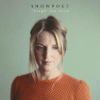 Snowpoet