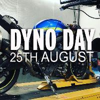 Dyno Day 2018