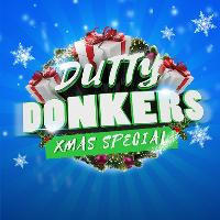 Dutty Donkers Xmas Special