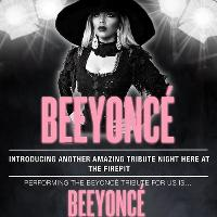 Beyonce Tribute // 21st March 19