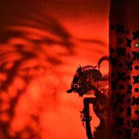Prism Arts Studio Theatre - Shadow Tales