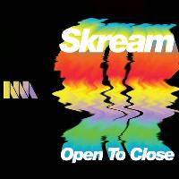 In:Motion - Skream: Open To Close