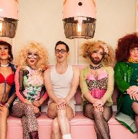 The LipSinkers at The RVT