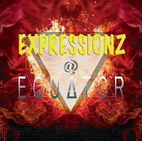 Expressionz