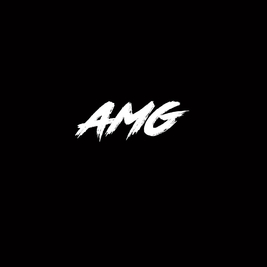 AMG Presents More Energy ft Potter Payper