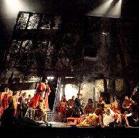 ROH: Rigoletto (12a)