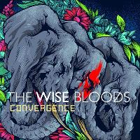 The Wise Bloods EP Release Party